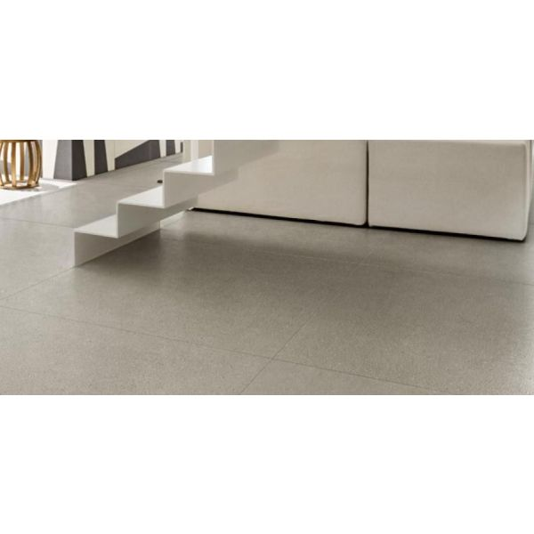Carrelage sans joint avantage inconv nients pose for Blanchir les joints de carrelage