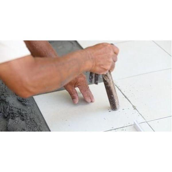 Les sols en carrelage caract ristiques avantages for Carrelage en marbre prix