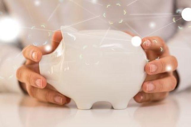 Caution et hypothèque pour un crédit immobilier