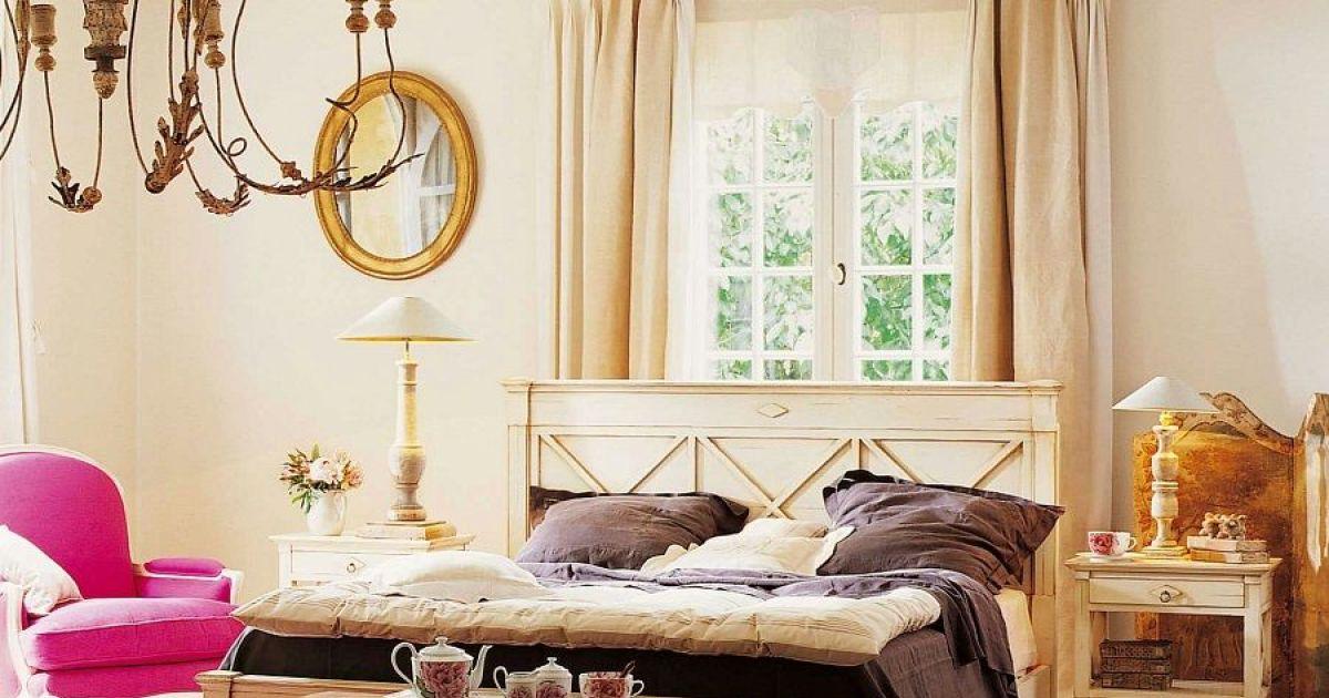 Notre s lection de chambres coucher haut de gamme for Ou acheter une chambre a coucher