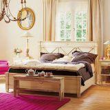 Chambre à coucher Sorgues