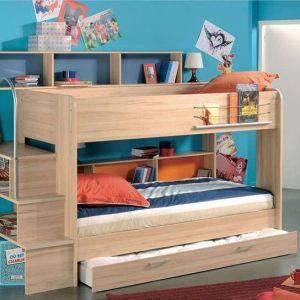 Chambre d'enfant Bibop par Conforama