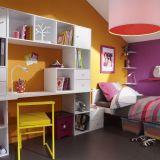 Chambre d'enfant Multikaz par Leroy Merlin