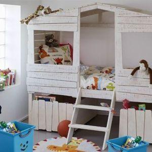 Chambre d'enfant Woody par Alinéa