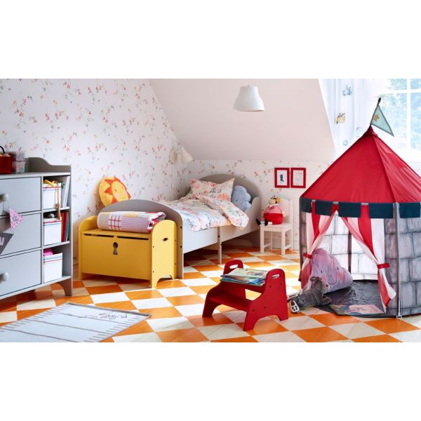 chambre pour bebe fille ikea pr l vement d 39 chantillons et une bonne id e de. Black Bedroom Furniture Sets. Home Design Ideas