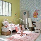 Chambre enfant par Maisons du Monde
