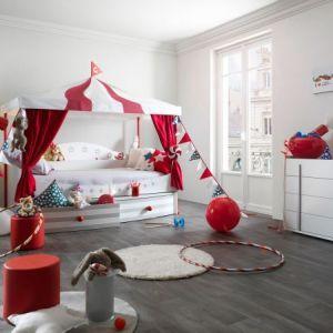 Idées déco pour une chambre de garçon
