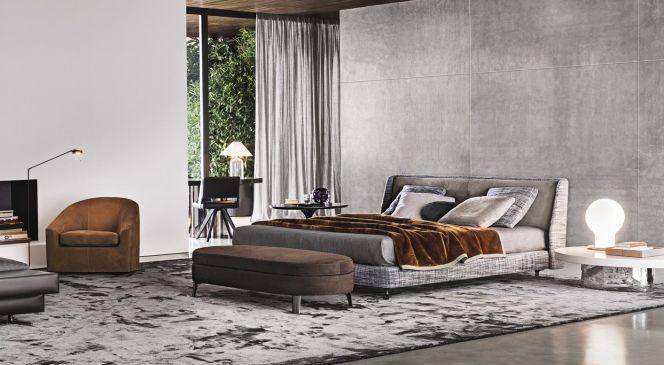 Chambre Garcon Haut De Gamme : Notre sélection de chambres à coucher haut gamme la