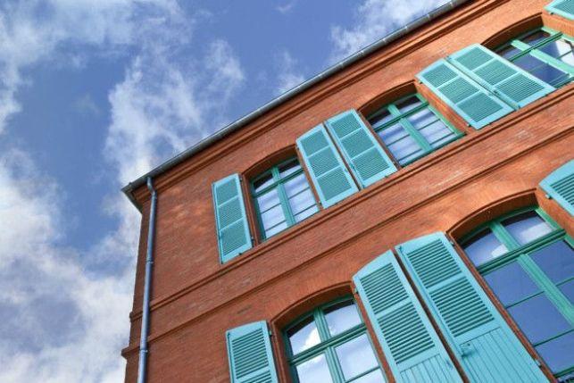 Changement de destination d'un bâtiment : étude et attestation
