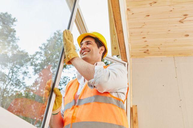 Changement de fenêtres : une autorisation est-elle nécessaire ?