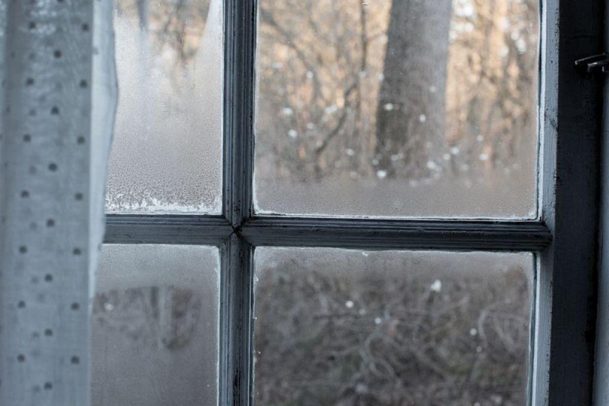 Encadrement De Fenetre Facade changer l'encadrement d'une fenêtre - rénovation de fenêtre