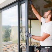 Changer le vitrage d'une fenêtre