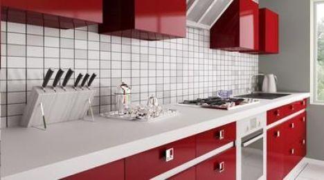 changer les portes de vos meubles de cuisine. Black Bedroom Furniture Sets. Home Design Ideas