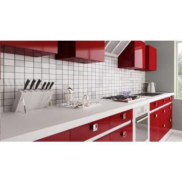 Changer les portes de vos meubles de cuisine for Portes meubles cuisine