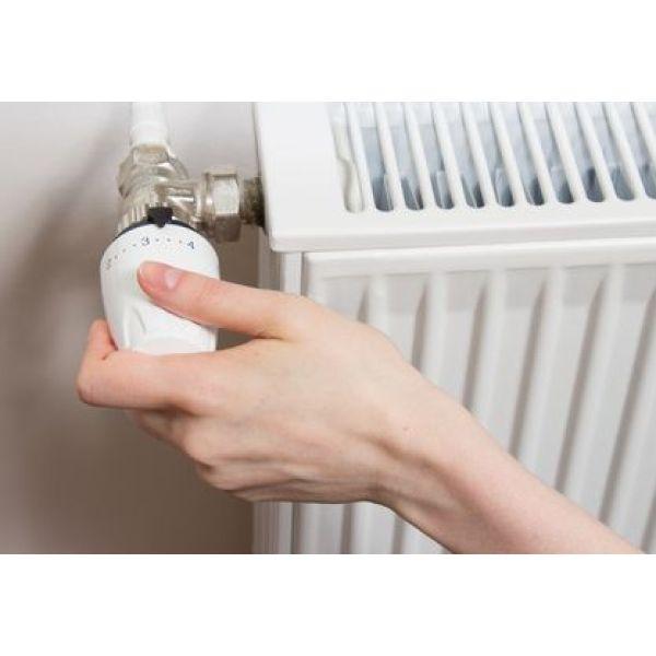 choisir un radiateur good choisir un radiateur with. Black Bedroom Furniture Sets. Home Design Ideas