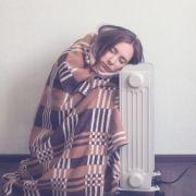 Chauffage d'une maison et air sec : quelles solutions?