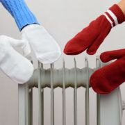 Chauffage de la maison : quelle énergie choisir?