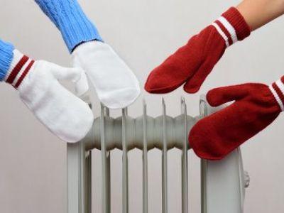 Chauffage de la maison : quelle énergie choisir ?