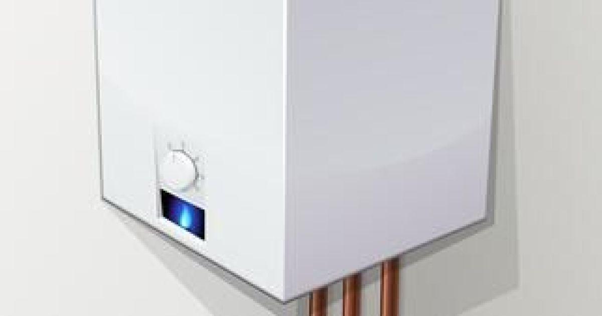 tout savoir sur les chauffe eaux installation entretien d pannage prix devis. Black Bedroom Furniture Sets. Home Design Ideas