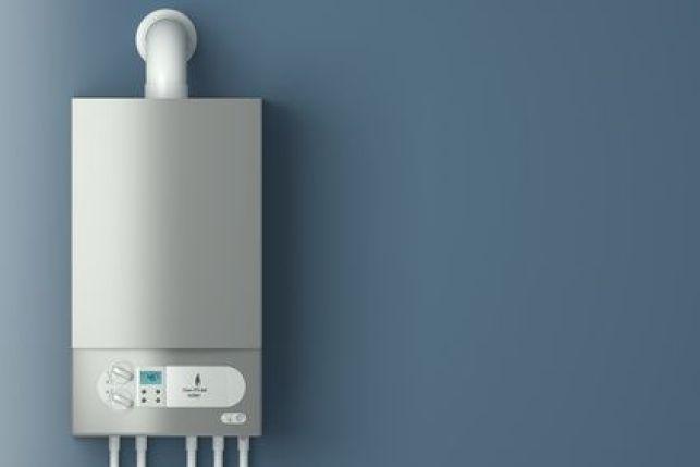 Chauffe-eau électrique :  caractéristiques et critères de choix
