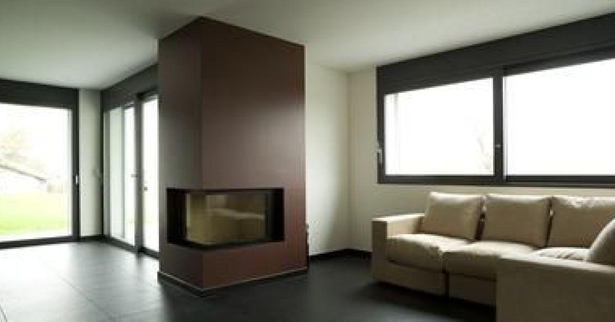 chemin e d angle efficacit et gain de place dans votre. Black Bedroom Furniture Sets. Home Design Ideas