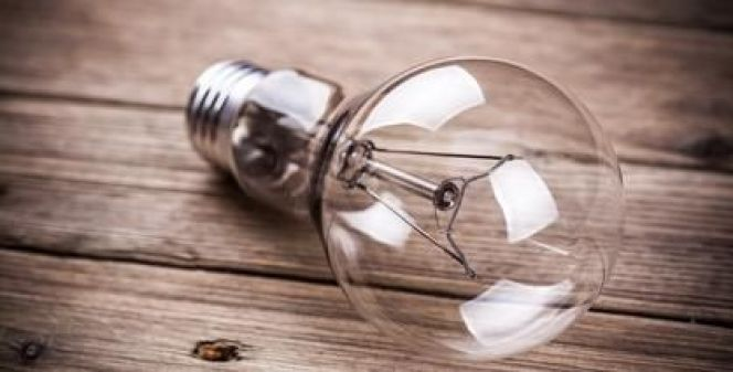 Choisir un éclairage à faible consommation d'électricité