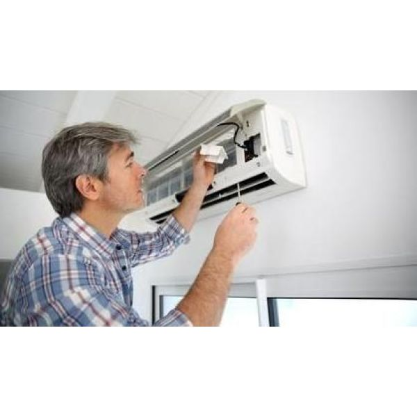 Climatiseur d une maison qui ne refroidit plus que faire for Appareil de climatisation maison