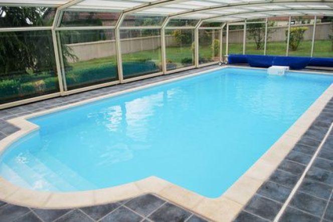 combien coute un abri piscine