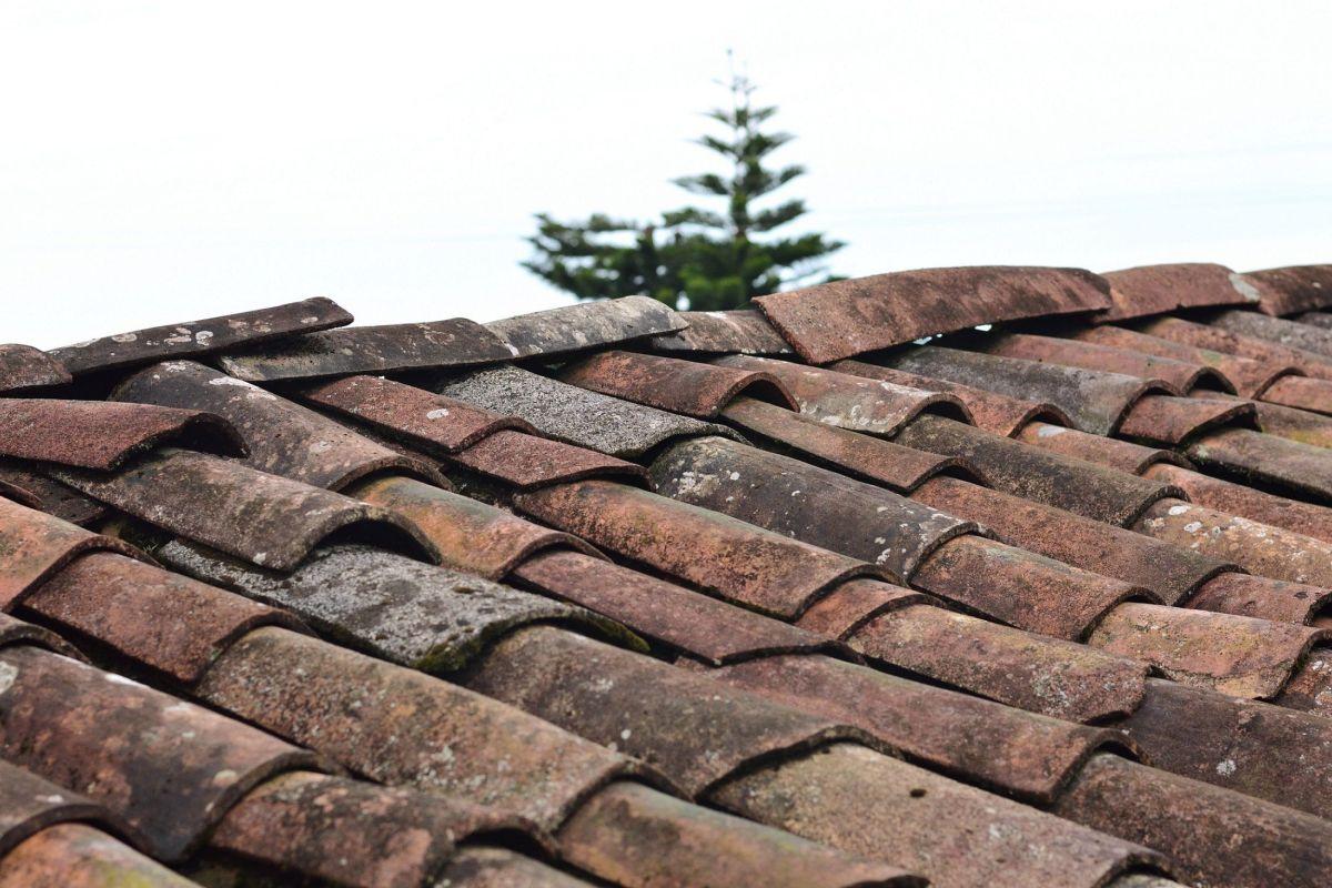 Refaire Un Toit D Abri De Jardin combien de temps pour refaire une toiture ?