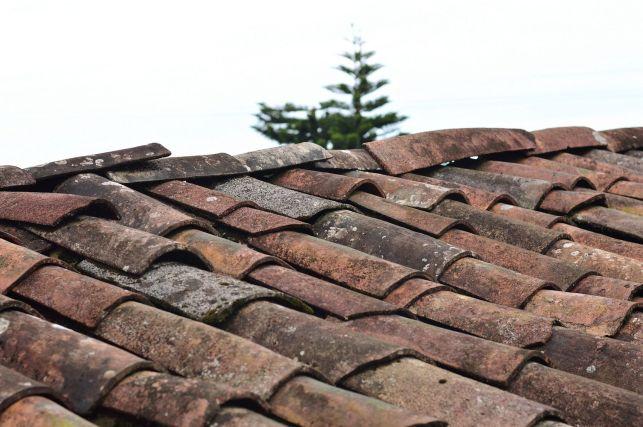 Combien de temps pour refaire une toiture ?