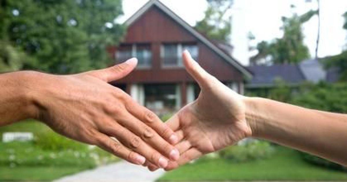 Comment acheter un bien immobilier guide pratique - Comment acheter un terrain ...