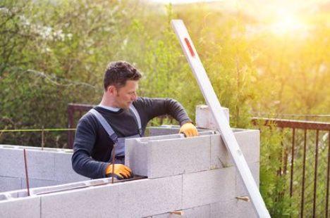 Comment agrandir une maison