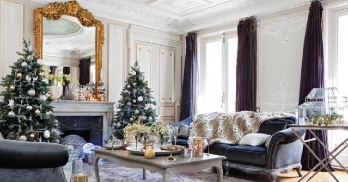 comment am nager un appartement de style haussmannien. Black Bedroom Furniture Sets. Home Design Ideas