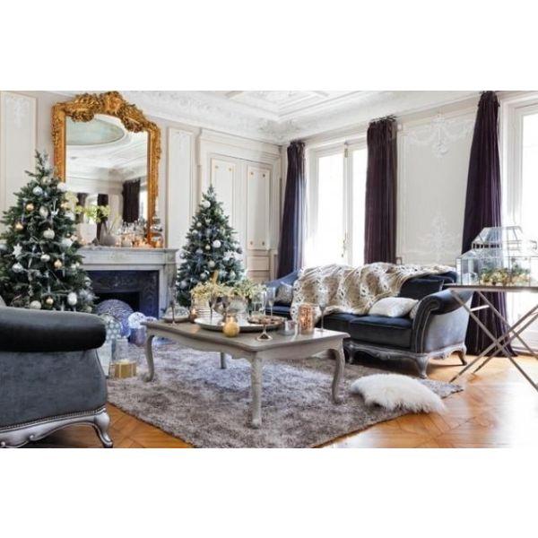 Comment Am Nager Un Appartement De Style Haussmannien
