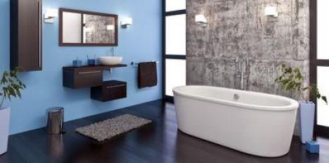 Comment am nager une salle de bain - Comment amenager sa salle de bain ...