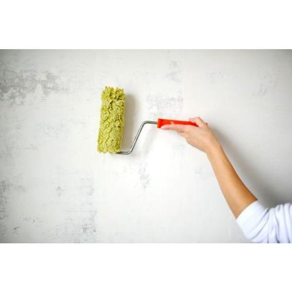 comment appliquer de la peinture sur un mur With comment appliquer de la peinture