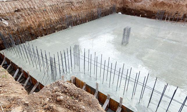 Comment assurer ma maison pendant la construction ?