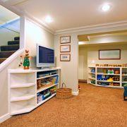 Comment bien aménager le sous-sol de sa maison