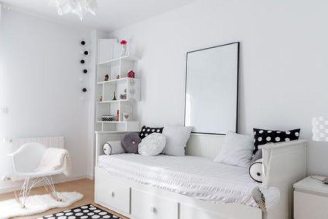 Comment bien choisir le lit de son enfant ?
