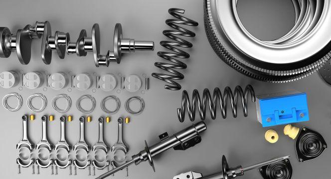 Comment bien choisir les accessoires et pièces détachées pour sa voiture ?