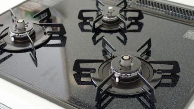 Comment bien choisir sa cuisinière à gaz ?
