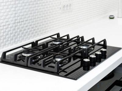 Comment bien choisir sa cuisinière électrique ?
