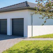 Comment bien choisir sa porte de garage?