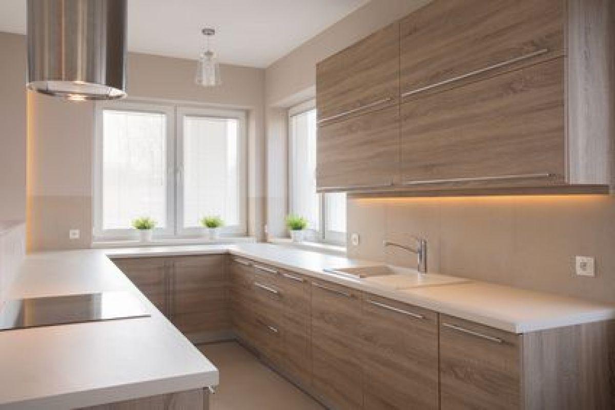 Quelle Cuisine Meilleur Rapport Qualité Prix comment bien choisir ses meubles de cuisine ?