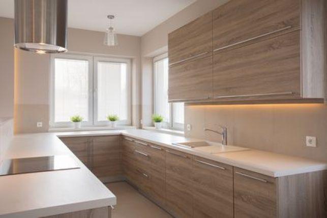 Comment bien choisir ses meubles de cuisine ?