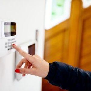 Comment bien choisir son alarme de maison?