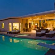 Comment bien éclairer sa terrasse?