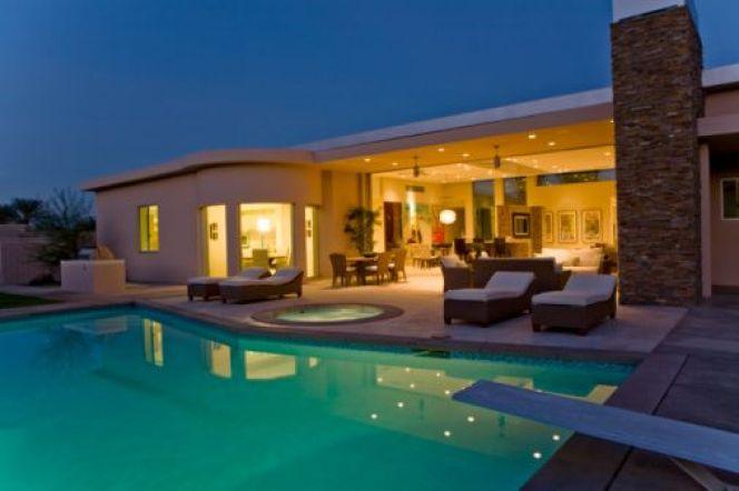 Comment bien éclairer sa terrasse ?