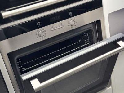 Comment bien intégrer l'électroménager dans une cuisine ?