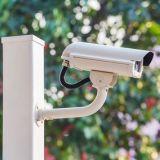 Comment bien sécuriser sa maison contre les cambriolages ?